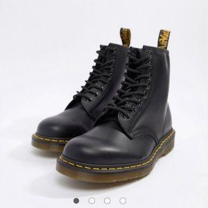 COPY - Original Dr. Martens women's boots US size…